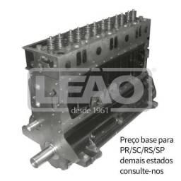 Motor OM366LA