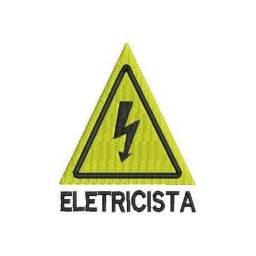 Sou eletricista e Bombeiro hidráulico profissional Residêncial e predial