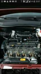 Motor vectra elegance 2011 140cv