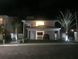 Casa no Vila dos Lagos