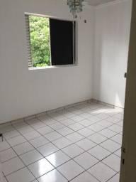 Apartamento no condomínio Del Rey Av Filminho mull