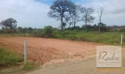 Terreno Itajuba, Barra Velha.