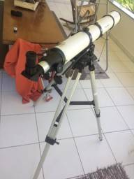Telescopio orion 90mm