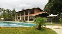 Lotes em Condomínio fechado Cumbuco Parcelas a parti de R$ 219,00