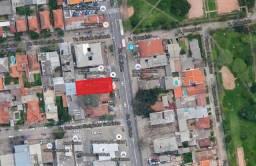 Terreno para alugar em Vila ipiranga, Porto alegre cod:601