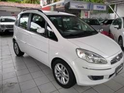 Fiat idea 2014 - 2014