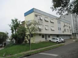 Escritório para alugar em Sao sebastiao, Porto alegre cod:4479