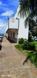 Comercial para venda em rondonópolis, centro, 1 dormitório, 1 suíte, 1 banheiro, 2 vagas