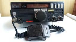 Rádio Amador YAESO FT 80 C