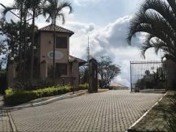 Oportunidade de Terreno a Venda no Condomínio fechado Rio Sul!