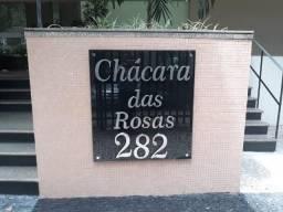 Excelente apartamento em Santa Rosa