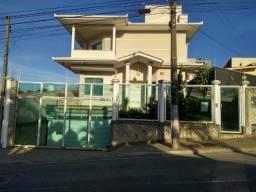 (W) Casa Duplex 05 dorm no bairro Jardim Cidade de Florianópolis, em São José/SC