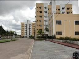Campo Bello Residence, apto de 2 quartos sendo 1 suíte, R$150 mil à vista / *