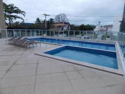 Apartamento 2 dorms no Centro em Lauro de Freitas - BA