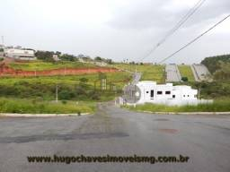 Terreno à venda em Tiradentes, Conselheiro lafaiete cod:803-6