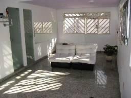 Casa à venda com 2 dormitórios em Santa branca, Belo horizonte cod:920