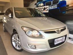 I30 automático 2011 - 2011