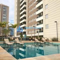 Apartamento 2 e 3 dormitorios a venda - Lançamento copema -parque raya