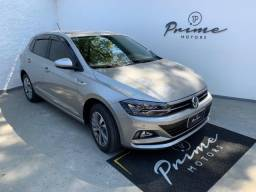 Polo highline 2019 tsi 200 automatico unico dono - 2019