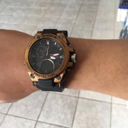 Relógios Cássio original