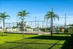 Terreno à venda, 392 m² por R$ 216.000,00 - Jardins Nápoles - Senador Canedo/GO