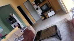Alugo casa P/ Réveillon em Itacaré Ba com Ar-condicionado na Pituba