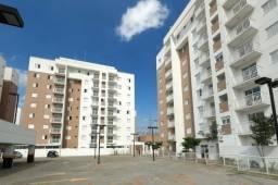 Apartamento Pronto Para Morar na Avenida Aricanduva 2 Dormitórios Com Varanda e 1 Vaga