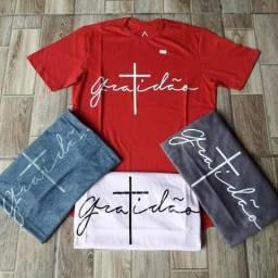 Camisas e camisetas em Cuiabá e região a5786d76d24