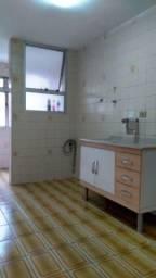 Apartamento à venda com 2 dormitórios em Cidade das flores, Osasco cod:170-IM241087