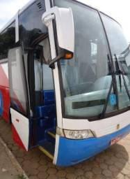 Buscar hi vista buss - 2001