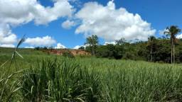 Fazenda rural à venda, Centro, Santa Rita.
