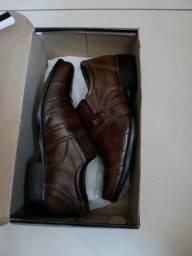 Roupas e calçados Masculinos - Grande Belo Horizonte b4f700b10e6