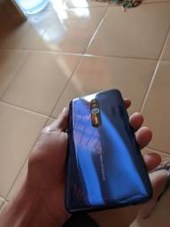 Xiaomi Redmi 8 novo na caixa