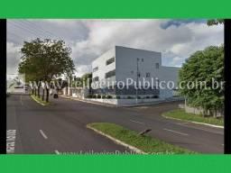 Chapecó (sc): Edificação Comercial 615,00 M² syura fxgmu