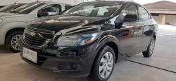 Chevrolet Prisma Lt 1.4 2015