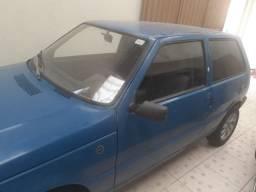 Fiat Uno 1987 Troco