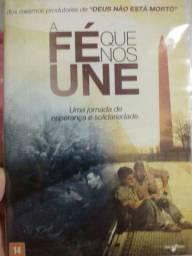 Dvd A fé que nos une