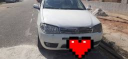 Vendo carro Siena 2007 quitado so pra interior 7.500  *