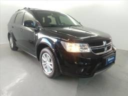 Dodge Journey 3.6 Sxt V6 Gasolina Automático