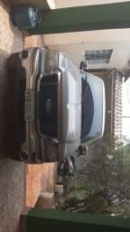 Ford Ranger XLT 3.0 4x2