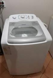 Lava roupas eletrolux 12k