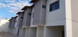 Sobrado com 2 dormitórios à venda - Plano Diretor Sul