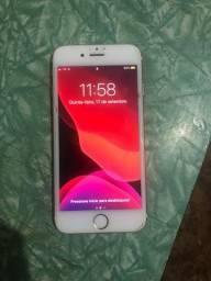 Troco iphone 6s por ps4!