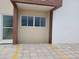 Apartamento em Mandacaru!!!