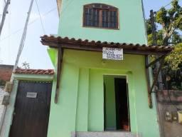 Aluguel de casa Vila Brasil