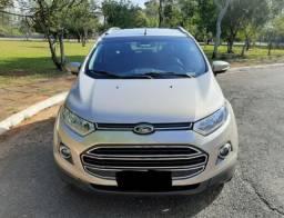 Ford Ecosport 2.0 16v Titanium Flex Powershift