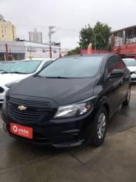 Chevrolet Ônix Joy 2019