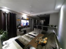 Vendo Apartamento Elias Moyses- Mogi Mirim