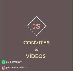 JS Conteúdo Digital