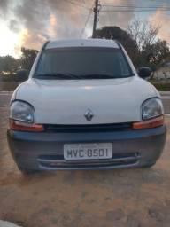 Renault Kangoo 1.6 2008